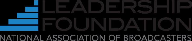 NAB Leadership Foundation