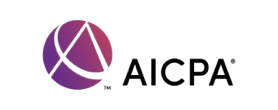 AICPA National Commission on Diversity and Inclusion (NCDI)