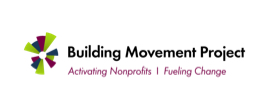 Building Movement Project: Race to Lead Revisited
