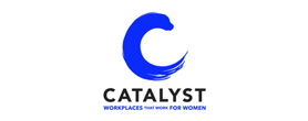 Catalyst : Leading for Equity and Inclusion Workshops