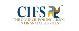 CIFS: 5 Diversity and Inclusion Trends 2020