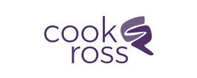 Cook Ross: Consultant Partners section