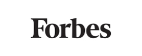 Forbes Leadership: Diversity and Inclusion