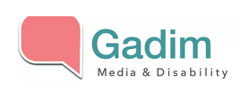 Global Alliance for Disability in Media and Entertainment (GADIM)
