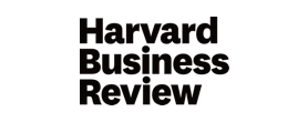 HBR: Diversity and Financial Performance