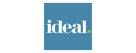 Ideal: Workplace Diversity Through Recruitment Guide