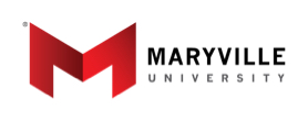 Maryville University : Guide to Inclusion and Diversity in Modern Advertising