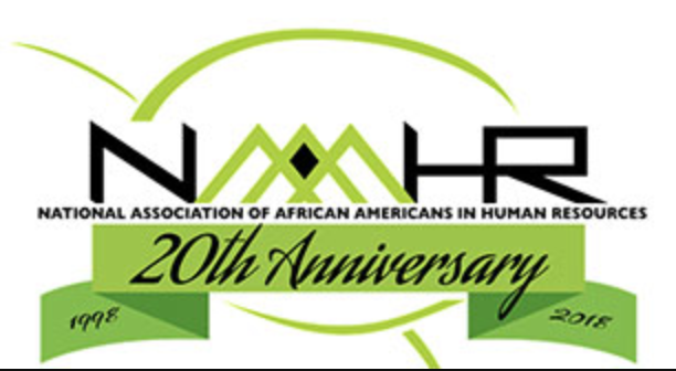 The National Association of African Americans in Human Resources (NAAAHR)