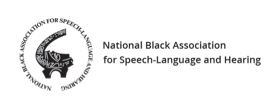 National Black Association for Speech-Language and Hearing
