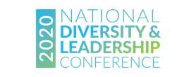 National Diversity and Leadership Conference