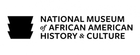 Smithsonian NMAAHC: Talking About Race