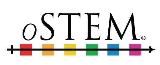 Out in Science, Technology, Engineering, and Mathematics (oSTEM), Inc.