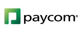 Paycom: EEOC Compliance Toolkit