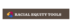 Racial Equity Tools