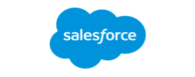 Salesforce: The Impact of Equality and Values Driven Business