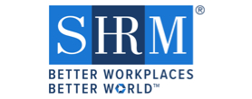 SHRM: 6 Steps for Building an Inclusive Workplace