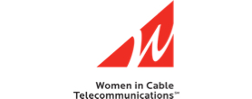 Women in Cable Telecommunications (WICT)