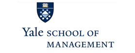 Yale School of Management Fostering Inclusion and Diversity online course