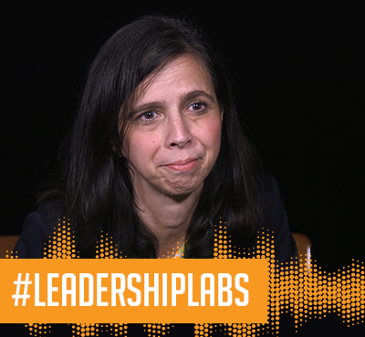 Leadership Labs Episode 1