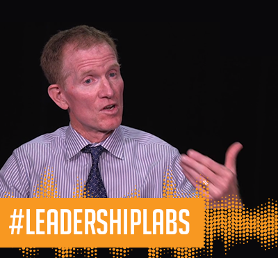 Leadership Labs Episode 3