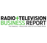 Radio + Television Business Report